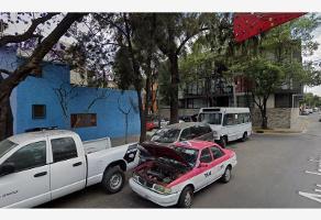 Foto de casa en venta en calle 27 00, pro-hogar, azcapotzalco, df / cdmx, 12713787 No. 01