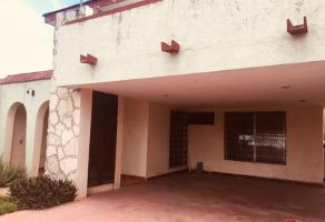 Foto de casa en venta en calle 27 180, jardines de miraflores, mérida, yucatán, 0 No. 03