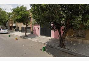 Foto de casa en venta en calle 27 237, pro-hogar, azcapotzalco, df / cdmx, 0 No. 01