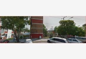 Foto de departamento en venta en calle 27 4, residencial acueducto de guadalupe, gustavo a. madero, distrito federal, 0 No. 01