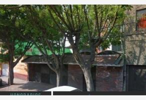 Foto de casa en venta en calle 28 0, progreso nacional, gustavo a. madero, df / cdmx, 0 No. 01
