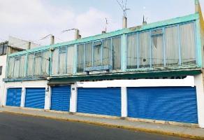 Foto de casa en venta en calle 28 101 , guadalupe proletaria, gustavo a. madero, df / cdmx, 15458166 No. 01
