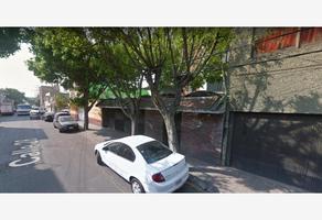 Foto de casa en venta en calle 28 58, progreso nacional, gustavo a. madero, df / cdmx, 10452825 No. 01