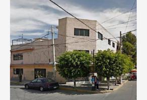 Foto de edificio en venta en calle 28 9, campestre guadalupana, nezahualcóyotl, méxico, 0 No. 01
