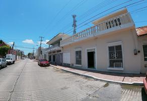 Foto de casa en venta en calle 28 entre 15 y 17 , guanal, carmen, campeche, 0 No. 01