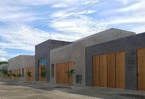 Foto de casa en venta en calle 28 , itzimna, mérida, yucatán, 13967751 No. 01