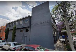 Foto de casa en venta en calle 29 330, pro-hogar, azcapotzalco, df / cdmx, 0 No. 01