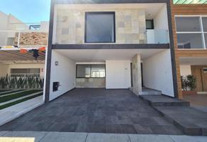 Foto de casa en venta en calle 29 59, zona cementos atoyac, puebla, puebla, 0 No. 01