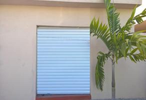Foto de local en renta en calle 29 numero 230 x 32, fraccionamiento francisco de montejo , francisco de montejo, mérida, yucatán, 0 No. 01