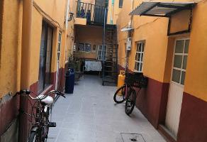 Foto de edificio en venta en calle 29 , pro-hogar, azcapotzalco, df / cdmx, 0 No. 01