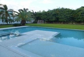 Foto de casa en venta en calle 29 , san ramon norte i, mérida, yucatán, 0 No. 01
