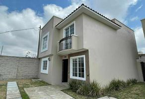 Foto de casa en venta en calle 2da del junco , residencial paraíso, celaya, guanajuato, 0 No. 01