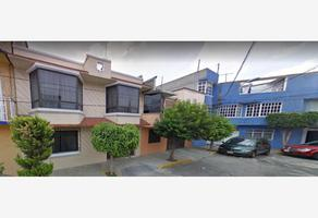 Foto de casa en venta en calle 3 0, ampliación guadalupe proletaria, gustavo a. madero, df / cdmx, 19141079 No. 01