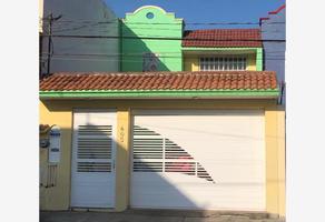Foto de casa en venta en calle 3 000, agustín acosta lagunes, veracruz, veracruz de ignacio de la llave, 0 No. 01