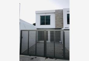 Foto de casa en venta en calle 3 11, manlio fabio altamirano (lecheros), boca del río, veracruz de ignacio de la llave, 0 No. 01