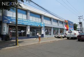 Foto de edificio en venta en calle 3 117, naucalpan, naucalpan de juárez, méxico, 20550370 No. 01