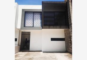 Foto de casa en venta en calle 3 123, residencial del bosque, veracruz, veracruz de ignacio de la llave, 0 No. 01