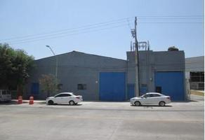 Foto de nave industrial en venta en calle 3 1379 , zona industrial, guadalajara, jalisco, 17514889 No. 01