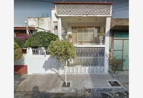 Foto de casa en venta en calle 3 20, guadalupe proletaria, gustavo a. madero, df / cdmx, 0 No. 01