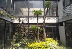 Foto de terreno comercial en venta en calle 3 200, san pedro de los pinos, benito juárez, df / cdmx, 9820363 No. 01