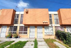 Foto de casa en venta en calle 3 37, los héroes tecámac, tecámac, méxico, 0 No. 01