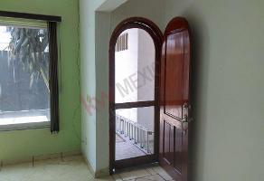 Foto de casa en renta en calle 3 38, tarianes, jiutepec, morelos, 0 No. 01