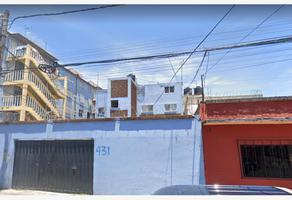 Foto de departamento en venta en calle 3 431, cuchilla pantitlan, venustiano carranza, df / cdmx, 17759096 No. 01
