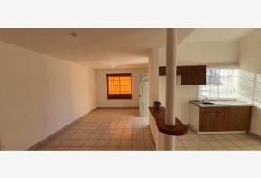 Foto de casa en venta en calle 3 45, buena vista, los cabos, baja california sur, 0 No. 02