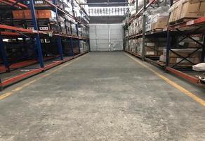 Foto de bodega en venta en calle 3 948, zona industrial, guadalajara, jalisco, 18120881 No. 01
