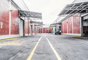 Foto de bodega en renta en calle 3 anegas , nueva industrial vallejo, gustavo a. madero, df / cdmx, 0 No. 01