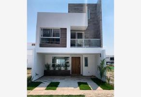 Foto de casa en venta en calle 3 calle 1b, zona cementos atoyac, puebla, puebla, 0 No. 01