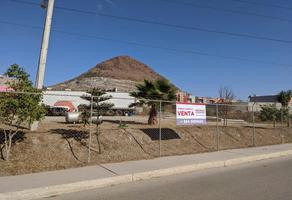 Foto de terreno comercial en venta en calle 3 , cañadas del florido 2a. sección, tijuana, baja california, 0 No. 01