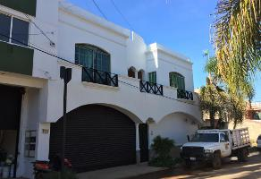 Foto de casa en venta en calle 3 , de las américas, arandas, jalisco, 6020599 No. 01
