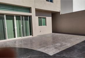 Foto de casa en venta en calle 3, las quintas, saltillo, coahuila de zaragoza, 0 No. 01