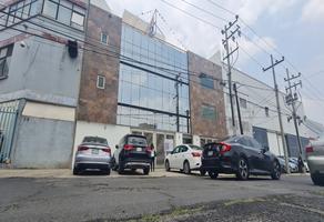 Foto de edificio en venta en calle 3 , naucalpan, naucalpan de juárez, méxico, 0 No. 01