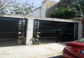 Foto de oficina en renta en calle 3 oriente , san jerónimo i, león, guanajuato, 0 No. 01