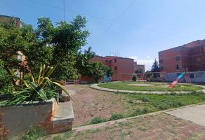 Foto de departamento en venta en calle -3 plaza -3 edificio -9, san pablo otlica, tultepec, méxico, 0 No. 01
