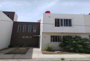 Foto de casa en venta en calle 3 , residencial denali, santa maría atzompa, oaxaca, 16004758 No. 01
