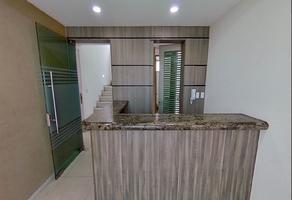 Foto de oficina en venta en calle 3 , san francisco cuautlalpan, naucalpan de juárez, méxico, 20060735 No. 01