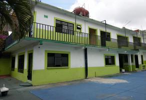 Foto de casa en renta en calle 3 , tarianes, jiutepec, morelos, 12639786 No. 01