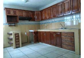 Foto de casa en venta en calle 3 , tarianes, jiutepec, morelos, 9026494 No. 01