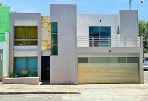 Foto de casa en venta en calle 3 , villa rica 1, veracruz, veracruz de ignacio de la llave, 0 No. 01