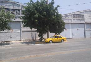 Foto de nave industrial en venta en calle 3 , zona industrial, guadalajara, jalisco, 6499583 No. 02