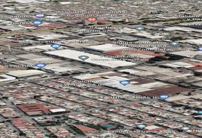 Foto de nave industrial en venta en calle 3 , zona industrial , zona industrial, guadalajara, jalisco, 0 No. 01