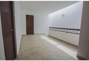 Foto de casa en venta en calle 30 00, zona cementos atoyac, puebla, puebla, 0 No. 01