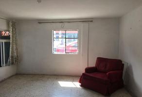 Foto de casa en venta en calle 30 1a1, campestre guadalupana, nezahualcóyotl, méxico, 0 No. 01