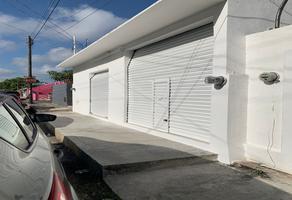 Foto de oficina en renta en calle 30 383- a x 41 y 41-a , merida centro, mérida, yucatán, 0 No. 01