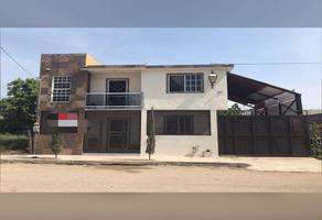 Foto de casa en venta en calle 30 , ignacio zaragoza, ciudad madero, tamaulipas, 0 No. 01