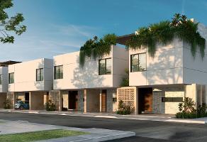 Foto de casa en venta en calle 30 , montes de ame, mérida, yucatán, 0 No. 01