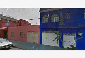 Foto de casa en venta en calle 303 0, nueva atzacoalco, gustavo a. madero, df / cdmx, 9870302 No. 01